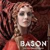 Elen Bason
