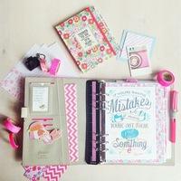 Лд идеи для личного дневника