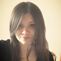Катарина Вовкуненко