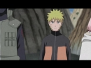 Серия 331, сезон 2 - Наруто: Ураганные Хроники / Naruto: Shippuuden