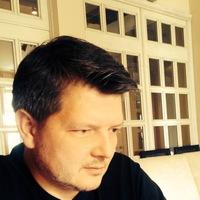 Олег Нижельский