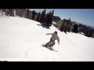 Прикольное видео, экстрим 2015, сноуборд, мотоцикл, велосипед, скейтборд