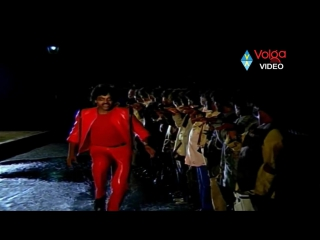 """Индийская версия """"триллера"""" майкла джексона- micheal jackson - indian thriller - gangnam style - twilight dance comedy"""