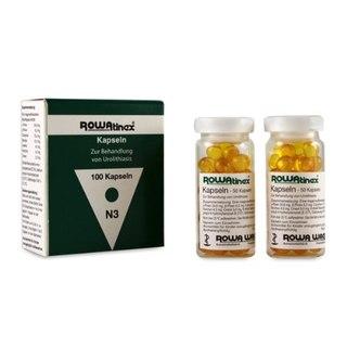 лекарства для похудения редуксин отзывы