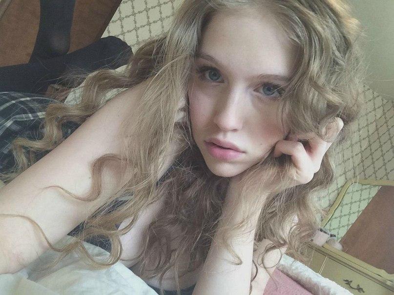 Cute Teen Blonde wth Hairy Pussy Fucked by Black Mandingo.