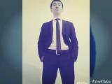 XiaoYing_Video_1436380981147