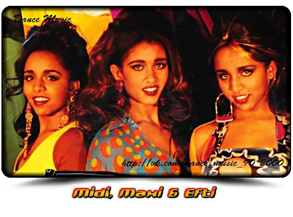 лучшие зарубежные песни 90 2000