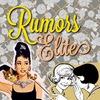 Rumors Elite