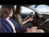 Как бесплатно получить молодежный автомобиль Hynday Solaris в автомобильной программе Vision