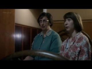 Вызовите акушерку - Call the Midwife (2012) - 1 сезон 4 серия / Отрывок