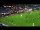 EL-2014-2015 RB Salzburg - Dinamo Zagreb 1