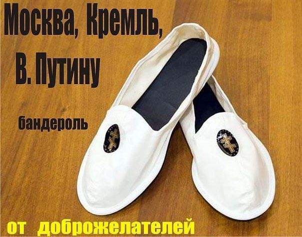 http://cs625620.vk.me/v625620863/2404a/D8bmxq9dt14.jpg