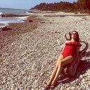 Марина Муканова фото #19