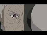 Наруто 2 сезон 415 серия (Ураганные хроники, озвучка от Ancord)