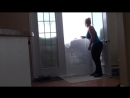 Возвращение озимого.-=-._Анекдот прикол камеди комедии клаб ржака смешно порно анал секс сэкс драка сиськи голоса украина россия