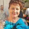 Elena Lavrentyeva