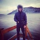 Данил Столбенко фото #23