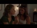 Darren Hayes Insatiable OST Полюбить Аннабель