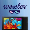 Цифровая электроника WEXLER