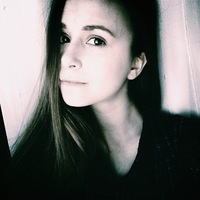 Алиса Гончарова
