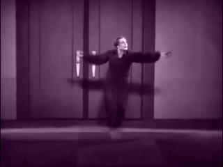 102) Freddy Mercury - Love Kills 1984 ( OST Metropolis) 2015 (HD) Excluziv Video