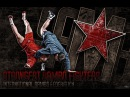 Фильм Для Самбиста Чистая победа 2012