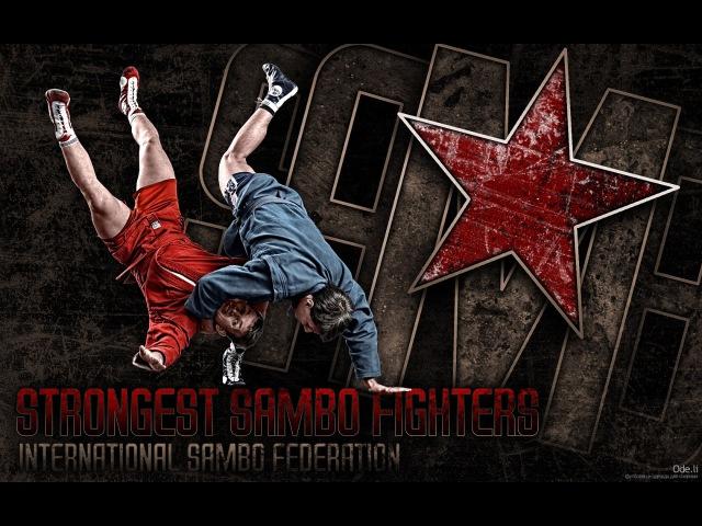 Фильм Для Самбиста ( Чистая победа) 2012 » Freewka.com - Смотреть онлайн в хорощем качестве