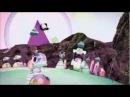 Never Believed - Phil Kieran & White Noise Sound ( Maya Jane Coles Remix ) pkrd013