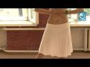 Чем занимаетесь на TVJAM Аргентинское танго Урок №2
