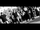 MADBALL Infiltrate The System Official Music Video