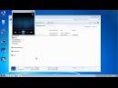 Как разрезать видео на несколько частей? (урок для Windows)