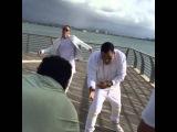 Baby Rasta & Gringo - Un Beso (Video Preview)