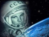 Почему убили Гагарина
