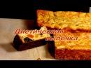 Выпечка диетическая из геркулеса с творогом и сухофруктами Приятного аппетита
