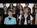 Les voix de daia ma famille YouTube