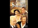 Судьба Стенфортов 01 Мелодрама, драма Франция мини-сериала
