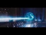 Marvel против DC — Фанатский трейлер