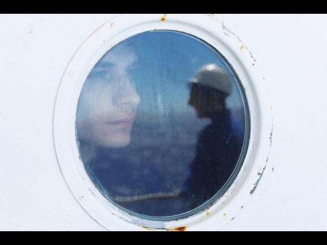 Lichtes Meer (Trailer) - DEMNÄCHST IM KINO