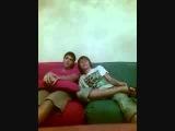 Johnyboy и Sifo