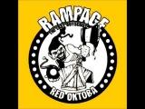 Rampage - The Last Boyscout