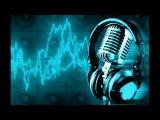 Евгений Дегтярев - Radioactive Imagine Dragons cover