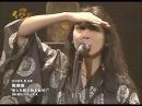 陰陽座 Onmyouza - the live at shibuya ax