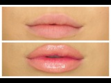 How To Make Your Lips Look Bigger In 5 Minutes   No Injections