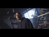 Tech N9ne - Fragile (ft. Kendrick Lamar,