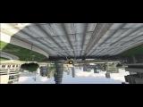 Видео из игр [90]: DANGER ZONE 3 | GTA 5 Jet Stunt Montage #5