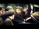 Himno de la Union Sovietica - V. Lenin  Anthem Soviet Union - V. Lenin