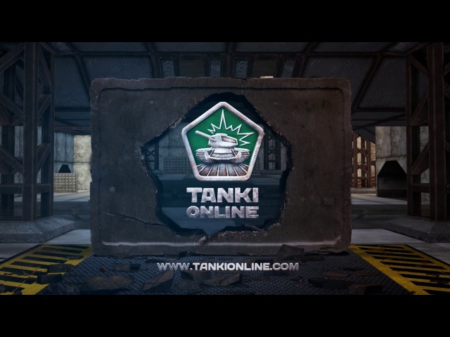 tanki online test server wiki