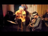 John Pisano's Guitar Night with Pat Kelley -