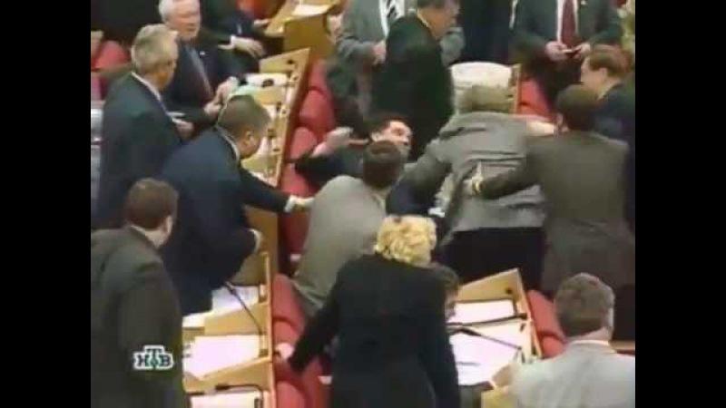 Депутаты - звучит гордо, пока не приглядишься ( видеоклип ) Приколы!
