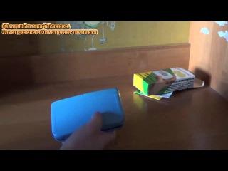 Обзор Глюкометра Сателлит Экспресс Модели A 0251507 - [© Обзоры Бытовой Техники и Электроники]